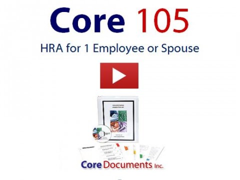 Core-105-HRA-1-Video-480x360