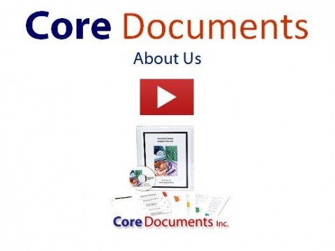 Core-About-Us-480x360