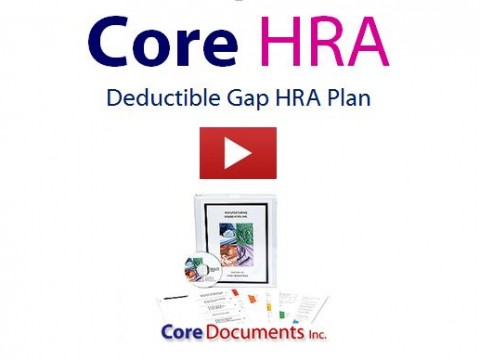 Core-DED-HRA-Video-480x360