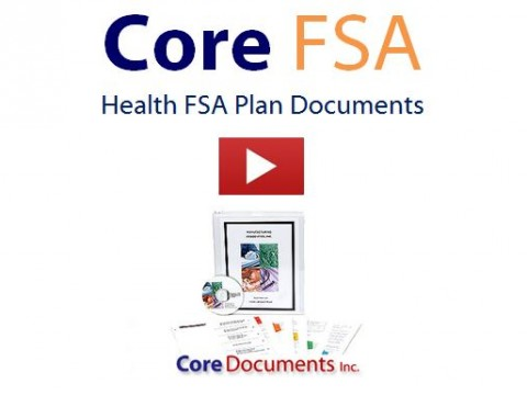 Core-H-FSA-Video-480x360