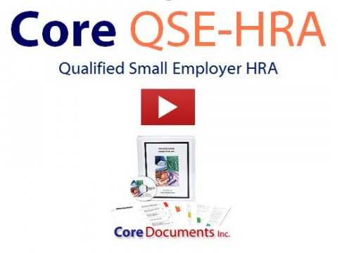 Core-QSE-HRA-Video-480x360