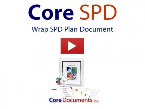 Core-SPD-Video-480x360